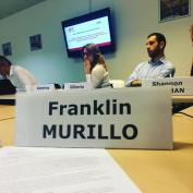 EPC event in Brussels