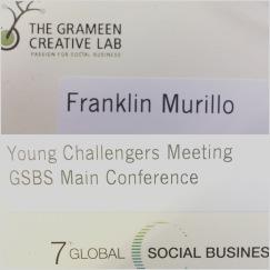 YG Meeting