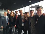 Global PN Meeting