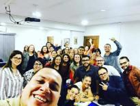 Teaching in Costa Rica