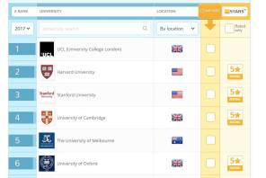 UCL: my school.