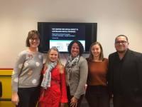 Advancing Social Progress in Australia